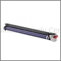 NEC PR-L9300C 対応 リサイクルドラム ( ドラム ) PR-L9300C-31(ドラム) 各色4本必要