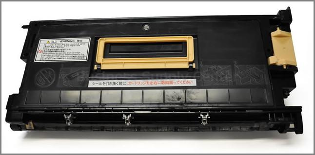 NEC PR-L4050-12 リサイクルトナーカートリッジ