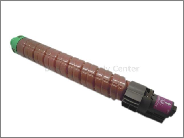 リコー IPSIO SPC820M 対応 リサイクルトナー ( マゼンタ ) イプシオ トナー C820H