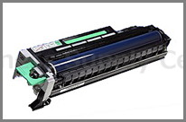 リコー IPSIO SPC821 対応 リサイクルドラム ( ブラック / 黒 ) C820 感光体ユニット ブラック