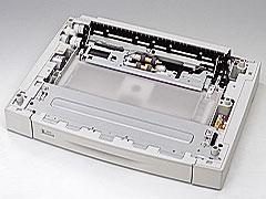 富士通 LB315給紙カセット(550枚)A3U (0805330)
