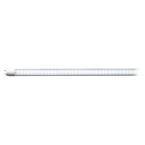 エム セール特価品 システム技研 待望 40形直管LED LS1200-U2-N 昼白色