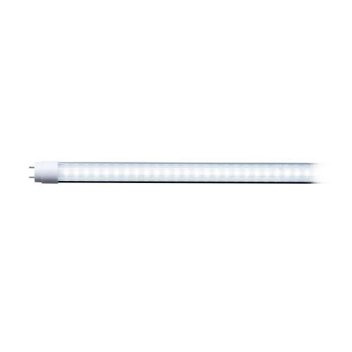 エム・システム技研 40形直管LED昼白BlueライトLS1200-U2-N/B
