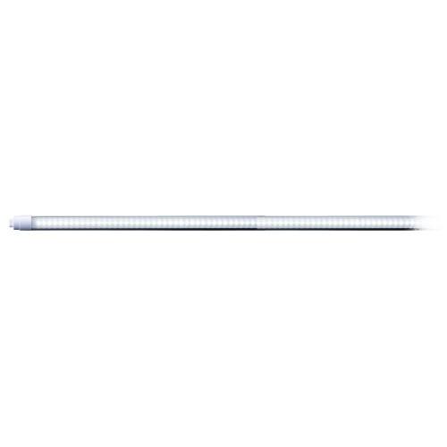 エム・システム技研 直管形LED LS2400-U1-N