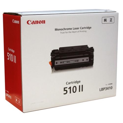 Canon トナーカートリッジ CRG-5102