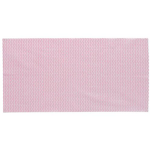 カウンタークロス ピンク 100枚×16パック