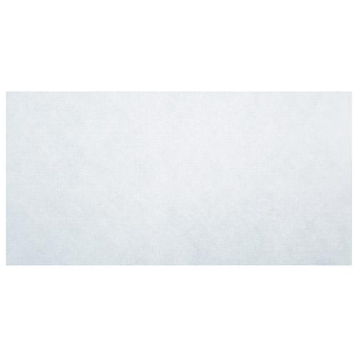 カウンタークロスホワイト 100枚×16パック