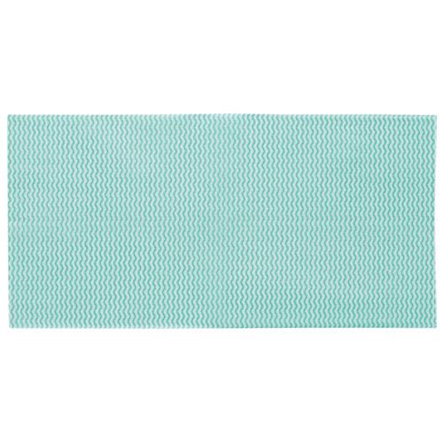 カウンタークロスグリーン 100枚×16パック