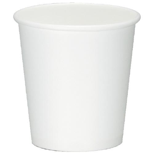 ペーパーカップ 3オンス 80個×50パック