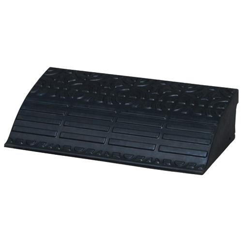 アイリスオーヤマ ゴム製段差プレート600×145 価格 ついに再販開始 GDP-1560