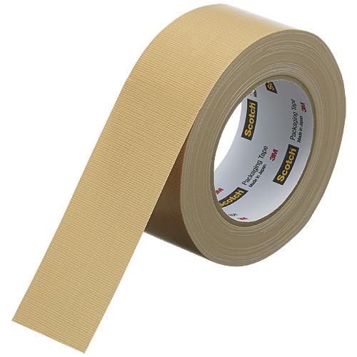 布梱包用テープ 重量物用 515BEN 30巻