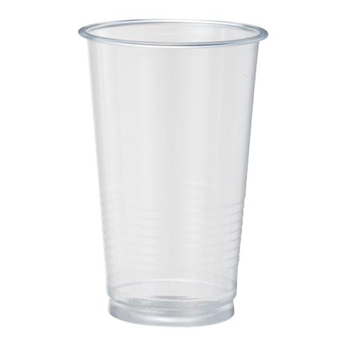 クリアカップ 420mL 20個×48パック