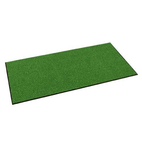 ハイペアロン MR-038-048-1 900×1800mm 緑