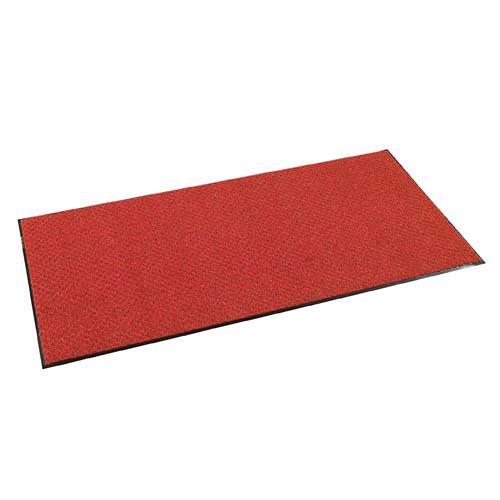 ハイペアロン MR-038-048-2 900×1800mm 赤