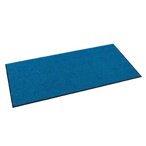 ハイペアロン MR-038-048-3 900×1800mm 青