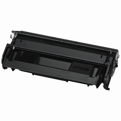 EPSON トナーカートリッジ LPB3T20 ブラック