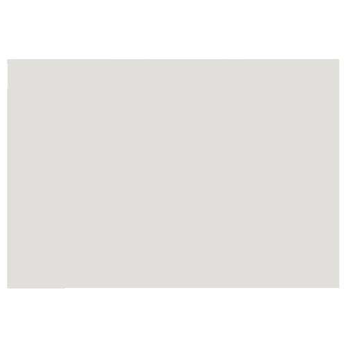 楽天市場】大王製紙 再生色画用紙 8ツ切 10枚 明るい灰色:Business ...