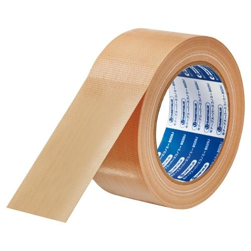 激安通販ショッピング スマートバリュー 布テープスーパーエコノミー1巻 B529J 激安通販販売