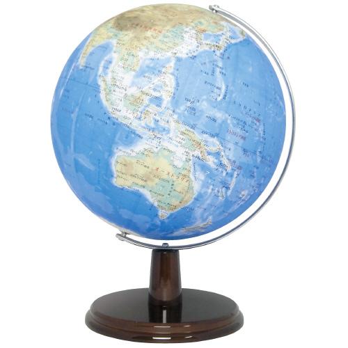 最新人気 地球儀 32cm 32-TAM地球儀 32cm 32-TAM, 青森市:bca06aae --- bungsu.net