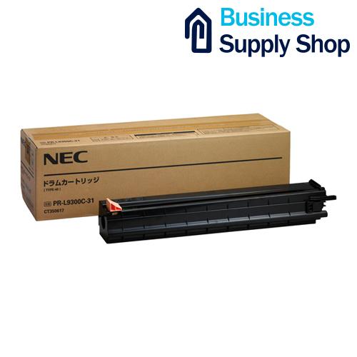 NEC ドラムPR-L9300C-31