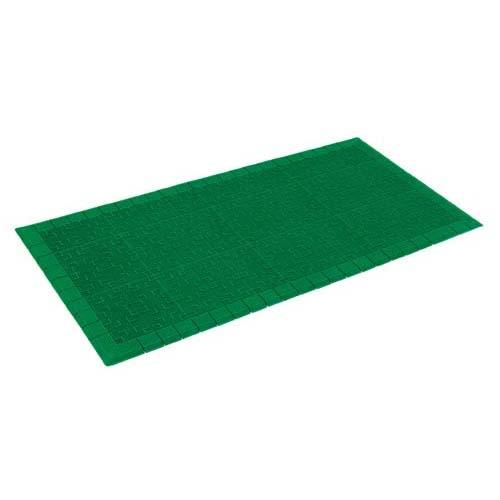 テラロイヤル MR-050-056-7 900*1800mm若草