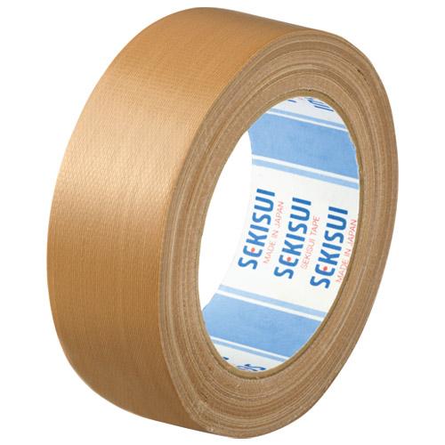 布テープ No.600V 38mm×25m 36巻 N60XV02:Business Supply Shop