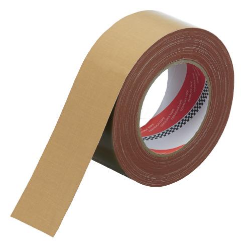 オリーブテープ 141 50mm×25m 30巻