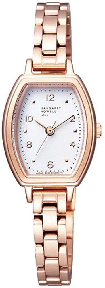 古典 ZUCCa ズッカ マンハッタン II 2 カバン MANHATTAN II 腕時計 レディース カバン ズッカ ド ズッカ CABANE de ZUCCa AJGK048, Warashibe:c0a8f8ca --- rishitms.com