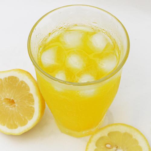 피곤에서 해방! 효소 및 에너지 아르기닌 및 비타민 C1000mg 및 활성 효소 들 에너지 드링크 365ACE에서 레몬 및 오렌지 맛 분말, 33 회분, 열중증 대책 상품, 수 분 공급, 스포츠 음료, 효소 음료