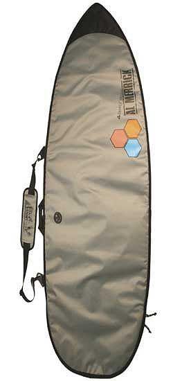 【Channel Islandsチャンネルアイランド】【AL MERRICKアルメリック】【Jordy Smith Signature Boardbag 6'0~6'8】