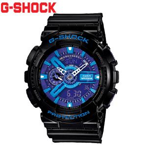 時計,ウォッチ,G-SHOCK●GA-110HC-1AJF
