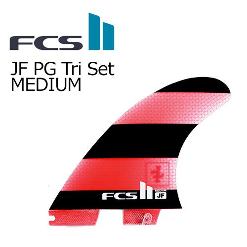 新着商品 【送料無料】FCS2,エフシーエス,フィン,トライフィン,JEREMY・FRORES,ジェレミー JF・フローレス,パフォーマンスグラス●FCSII JF PG PG Tri Set Set, ニッチエクスプレス:f04ef33c --- business.personalco5.dominiotemporario.com