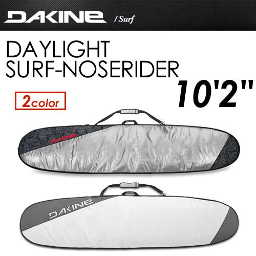 超話題新作 DAKINE,ダカイン,サーフボードケース,ハードケース,18ss●DAYLIGHT AI237-930 SURF-NOSERIDER 10'2'' 10'2'' SURF-NOSERIDER AI237-930, ブラックジャックショップ:da6368c1 --- canoncity.azurewebsites.net