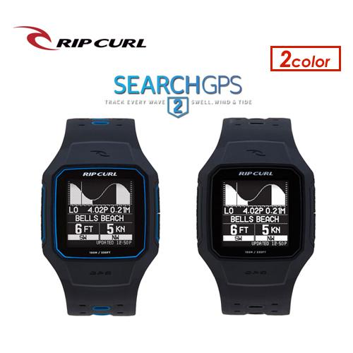 RipCurl Search GPS SurfWatchはその日に乗った波の数 ライディングしたスピード パドル 距離を表示することができます 送料無料 日本正規代理店 RIPCURL リップカール CURL 定価の67%OFF SURFWACHES 衛星 iPhone専用 TAID タイド 予約販売品 2 RIP アイフォン SEARCH 時計
