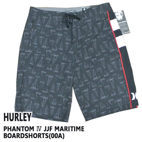 HURLEY ハーレー PHANTOM 超特価 JOHNJOHN FLORENCE MARITIME BOARDSHORTS 卸売り 00A サーフパンツ 男性用 値下げしました 水着 海パン18 ボードショーツ 入荷 海水パンツ サーフトランクス