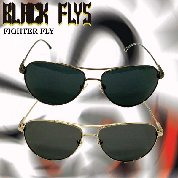 値下げしました!BLACK FLYS/ブラックフライ サングラス FIGHTER FLY_送料無料_02P01Oct16