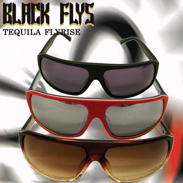 値下げしました BLACK FLYS ブラックフライ サングラス TEQUILA 送料無料 02P01Oct16rCtshQdx