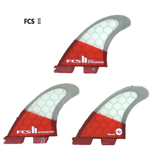 定番 FCS2 FIN MEDIUM/エフシーエス2 ACCELERATOR/アクセルレーター FCS2 PC MOOD RED MOOD MEDIUM TRI トライフィン3本セット PERFORMANCE COREパフォーマンスコア サーフィン用 送料無料, 美浦村:1aa8a651 --- studd.xyz