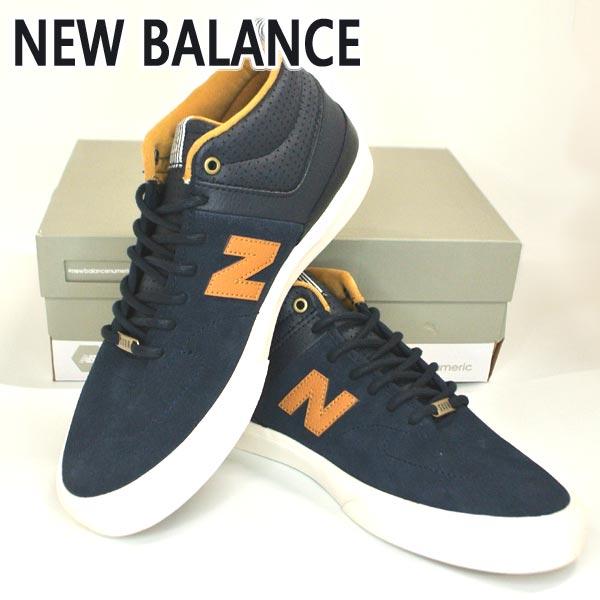 NEW BALANCE ニューバランス NM379MSO NAVY GOLD SOUR SOLUTION 市販 入荷 NUMERIC スケシュ 限定特価 スニーカー 靴 返品キャンセル一切不可 スケートボードシューズ サイズのある場合のみ交換可能