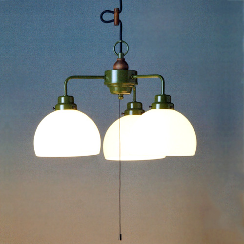 後藤照明Verdeシリーズ番外 タウルス3灯用CP型鉄鉢