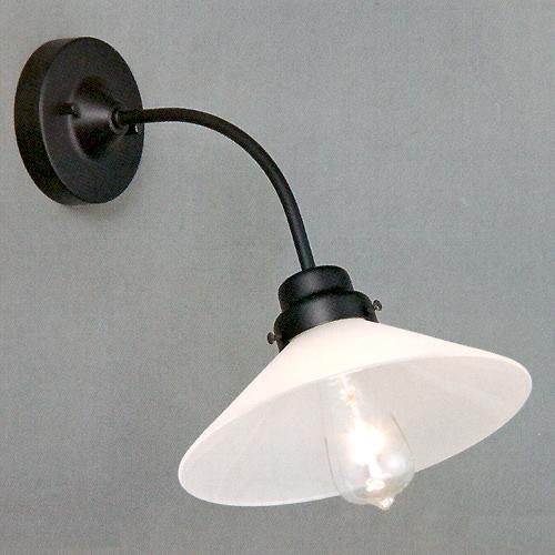 後藤照明電柱型ブラケット黒(外消し)(付属電球無し)屋内用, 大浦町:5bcfcbe2 --- campusformateur.fr