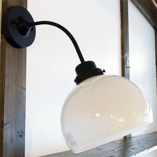 後藤照明電柱型ブラケット鉄鉢屋内用, HIDA-LEDA:9f1e2066 --- acessoverde.com