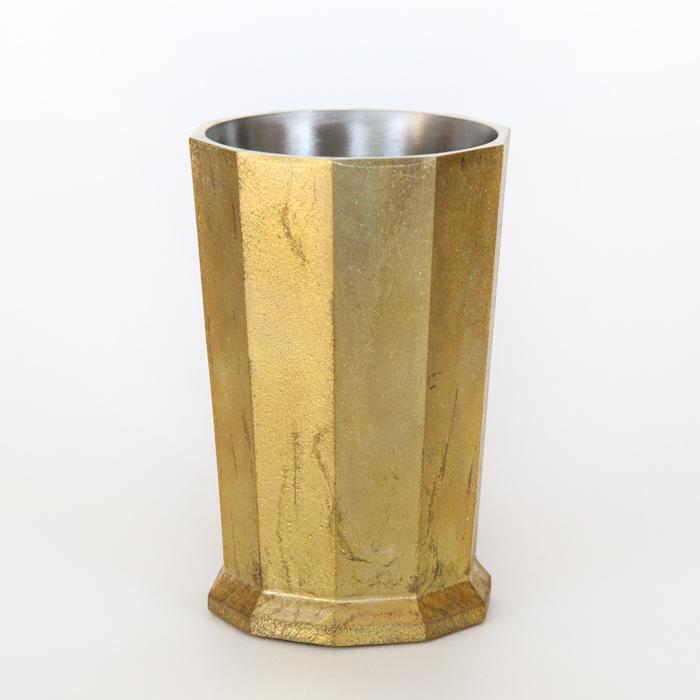 FUTAGAMI真鍮の生活用品道具立て 小