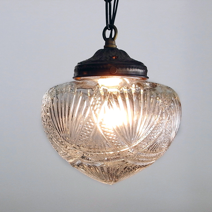 Antique Style Lightings952SET口径φ80