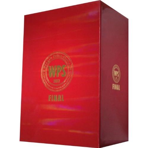 DVD/踊る大捜査線 THE FINAL 新たなる希望 FINAL SET (本編ディスク4枚+特典ディスク3枚)/邦画/PCBC-61707