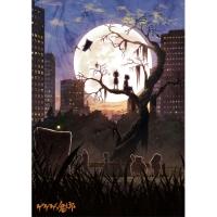 【取寄商品】 DVD/ゲゲゲの鬼太郎(第6作) DVD BOX5/TVアニメ/BIBA-9075