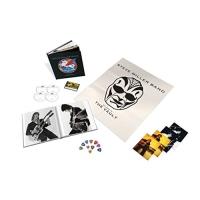 CD/ウェルカム・トゥ・ザ・ヴォルト (3SHM-CD+DVD) (歌詞対訳付/ライナーノーツ) (完全生産限定盤/輸入盤国内仕様)/スティーヴ・ミラー・バンド/UICY-78988