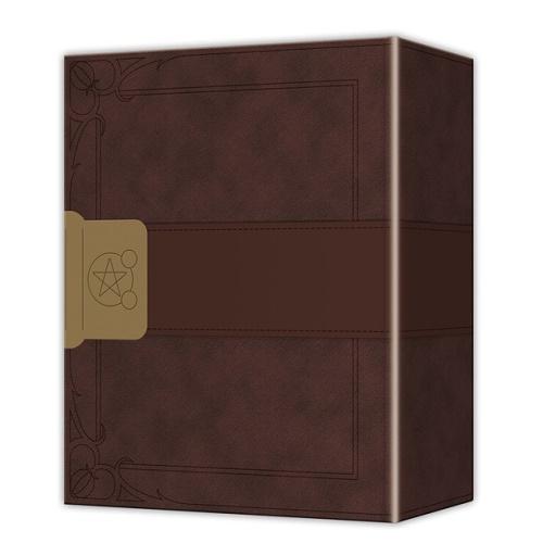 【取寄商品】 BD/ゼロの使い魔 Memorial Complete Blu-ray BOX(Blu-ray)/TVアニメ/ZMAZ-11847