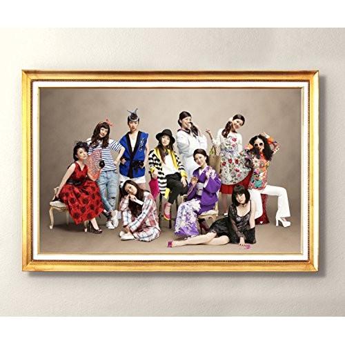 CD/本日、都内、某所 (CD+DVD) (初回生産限定盤)/島谷ひとみ/AVZD-38994