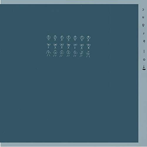 CD 爆買い新作 divin 2020 新作 tolerance REMODEL-24